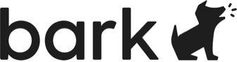 https://lanschool.com/wp-content/uploads/2020/04/Bark_Logo_charcoalBlue.jpg